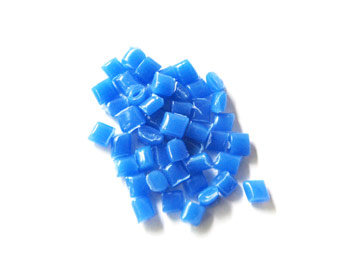 Pellet Recycle - HD - Blue